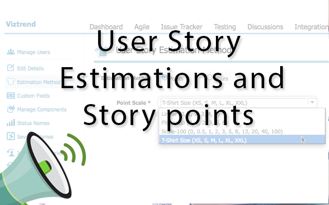 estimationsandstorypoints