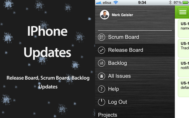 Yodiz-ScrumBoard-Release-Board-Backlog-Issue-Management-for-Agile-Scrum-Management-tool-for-iOS-iPad-iPhone