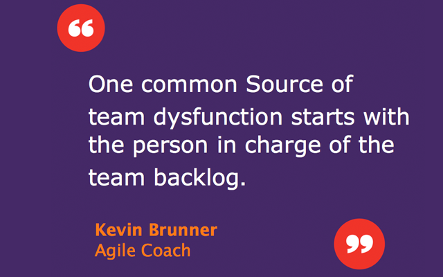 Best tips for successful Agile Sprint meetings