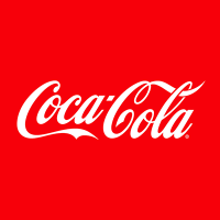 Product Owner Coca Cola