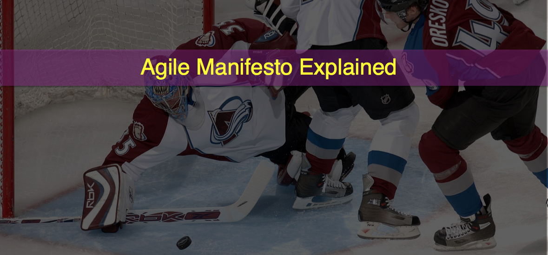 agile-manifesto-explained.jpg