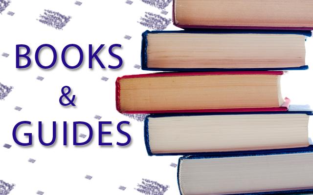 booksandguides