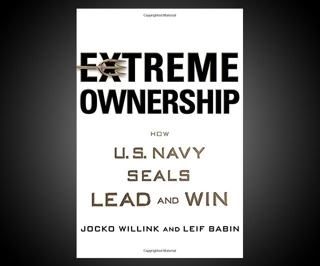 extreme-ownership-how-us-navy