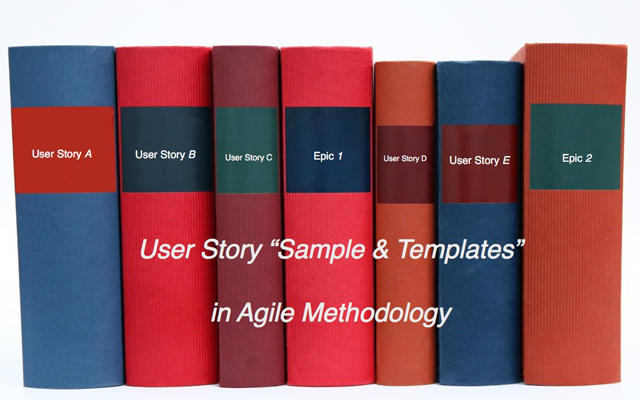 writing-user-stories-examples-and-templates-in-agile