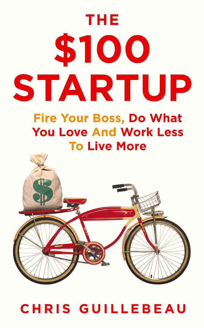 the-usd100-Startup