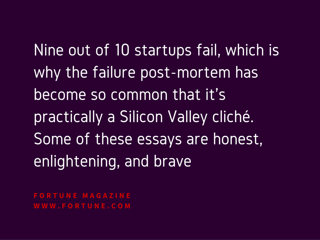 Some say the proliferation of unicorns is a sign of another tech bubble.