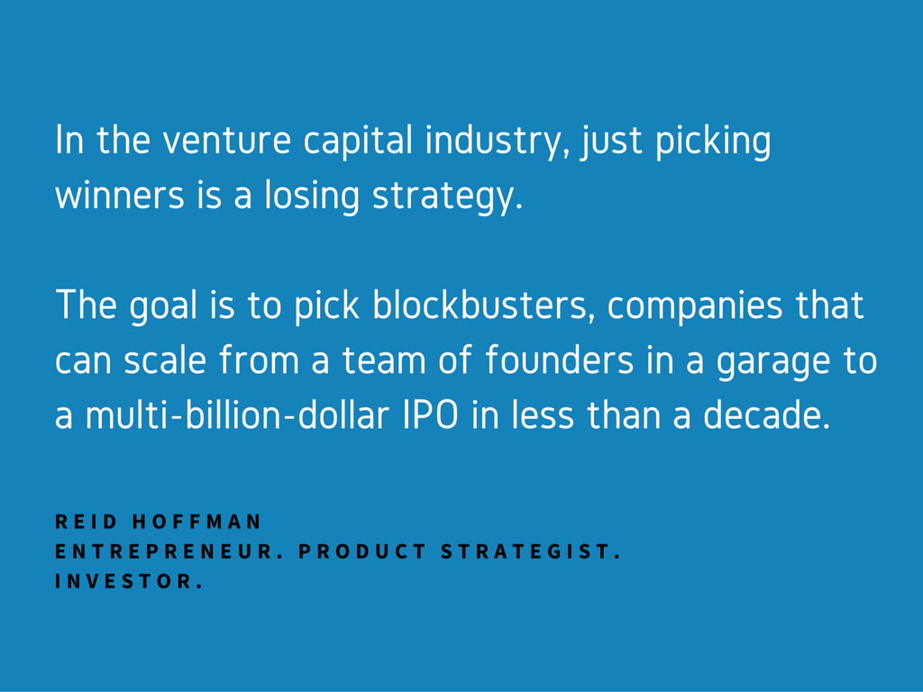 The billion-dollar tech startup was once the stuff of myth, but now they seem to be everywhere, back by a bull market and a new generation of disruptive technology,