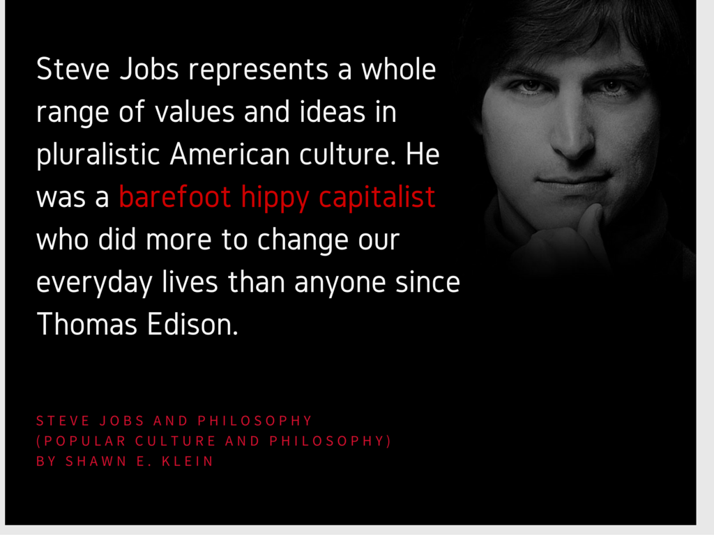 best motivational quotes of all time entrepreneur how do jobs s achievements alter the way we think about technology in relation to human life