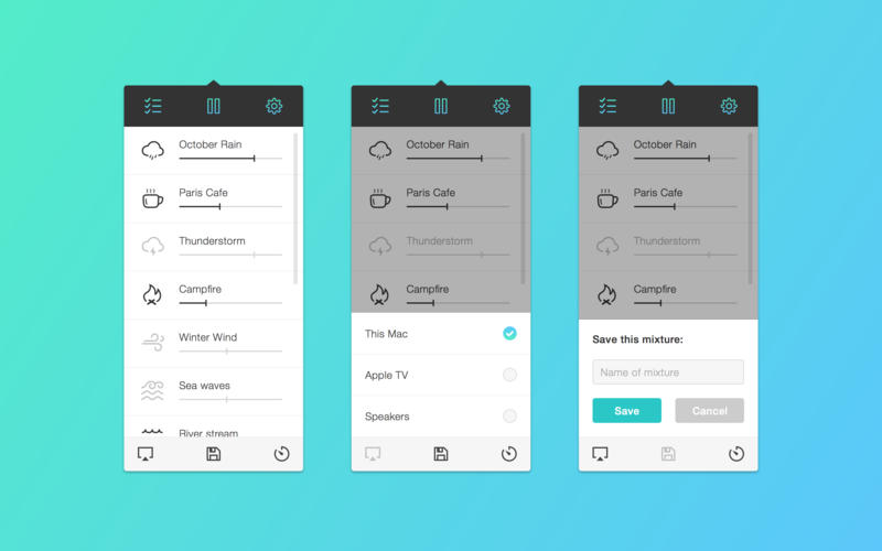 50 Best Productivity Apps For Mobile, Mac and Web – Yodiz
