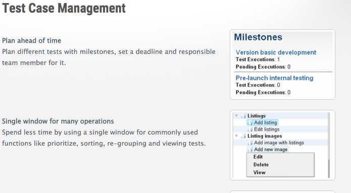 5 Best Test Management Tools for Jira Teams - deviniti.com
