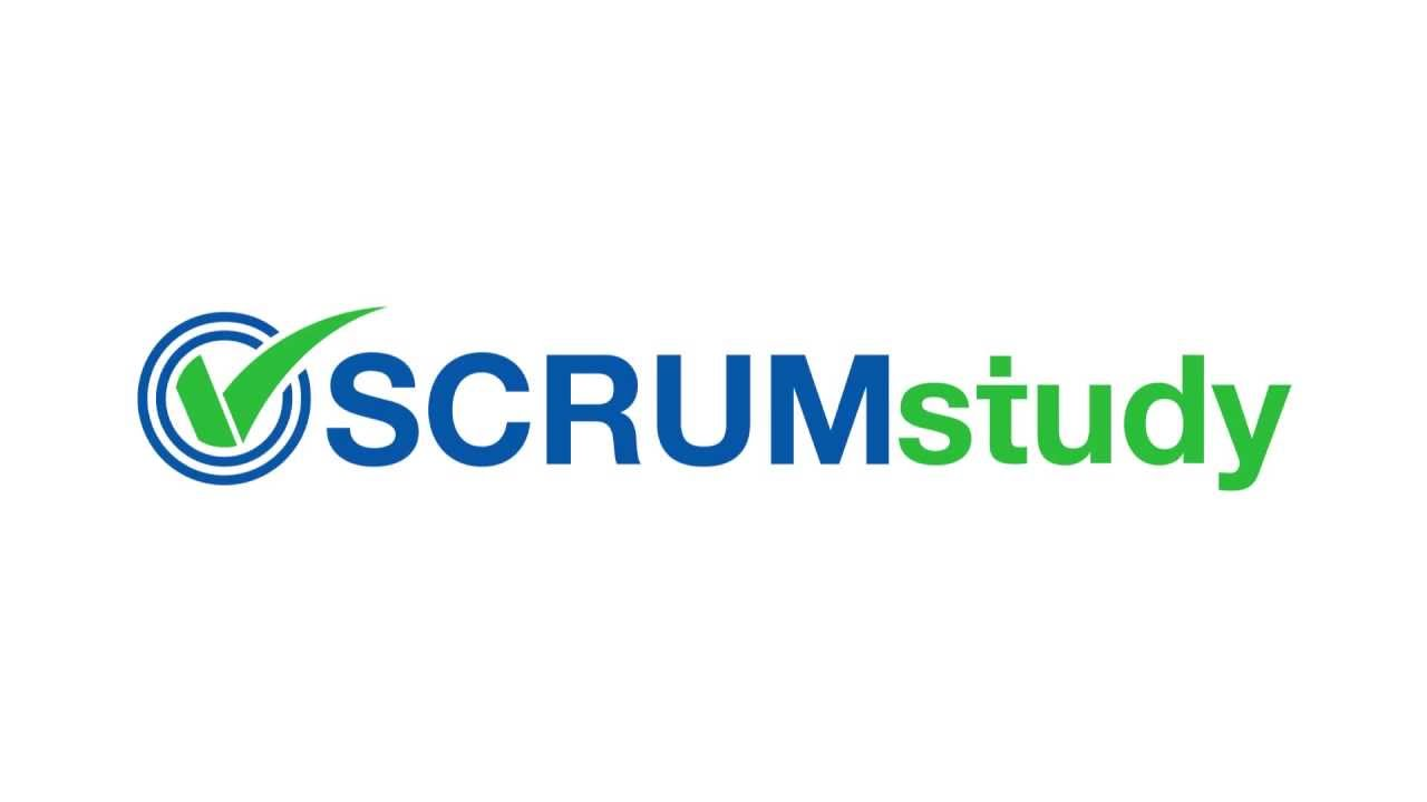 scrum master and product owner certifications exam  cost