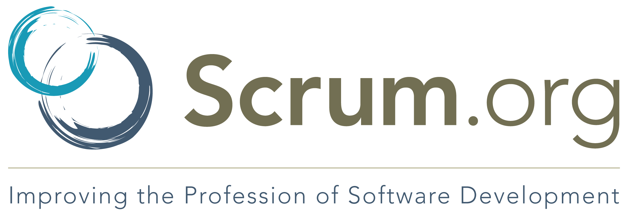 Scrum Master And Product Owner Certifications Exam Cost And