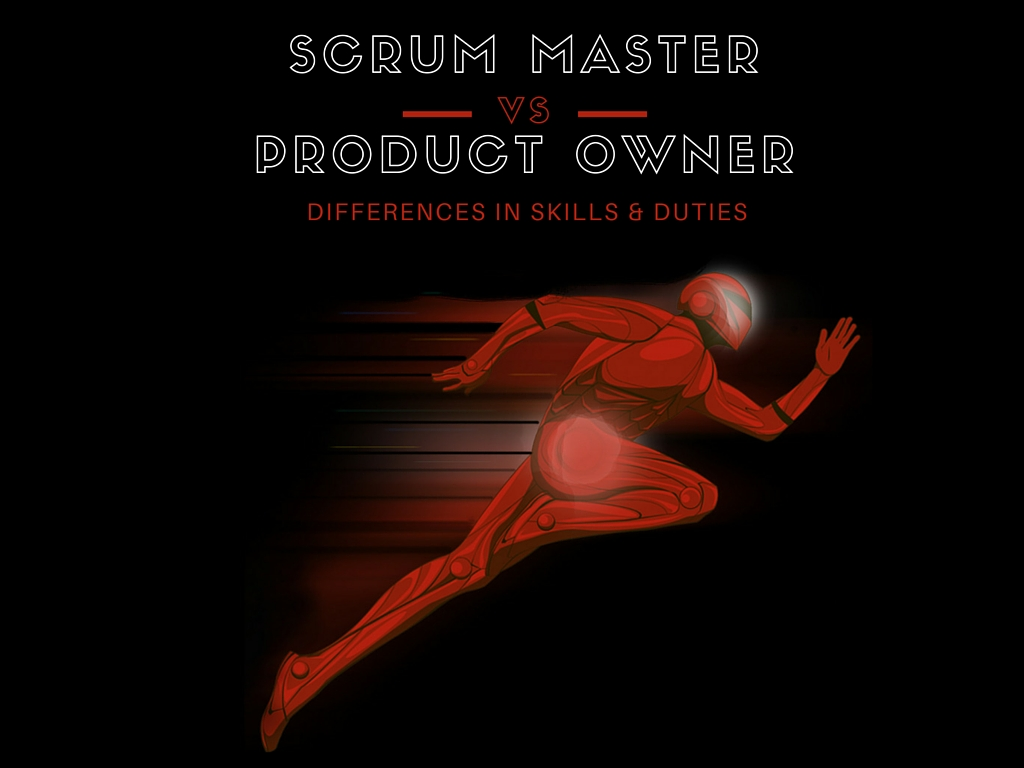 Scrum_Master_vs_Product_Owner_Differences_in_skills_duties_and_responsibilities_Agile_Methodology.jpg
