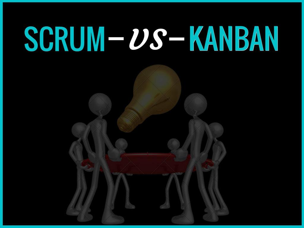 scrum_vs_kanban