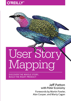 Top_User_Story_Books_User_Story_Mapping_Discover_the_Whole_Story,_Build_the_Right_Product_By_Jeff_Patton_&_Peter_Economy