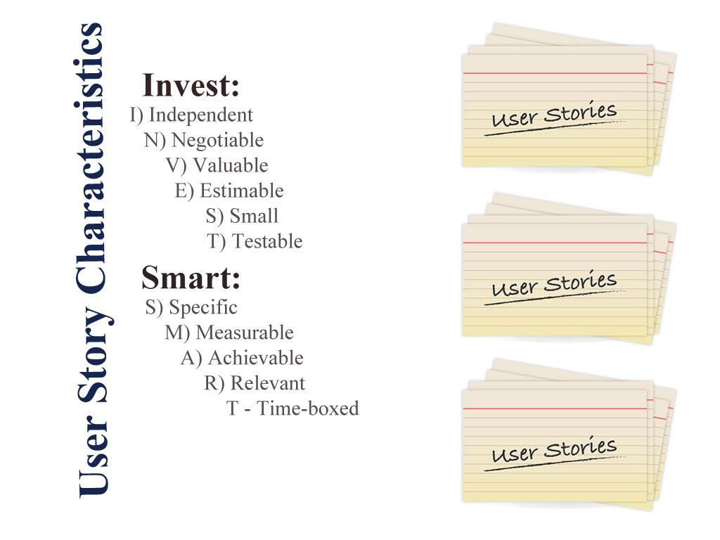 user_story_characteristics1