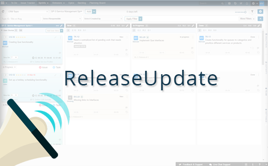 release_update_new