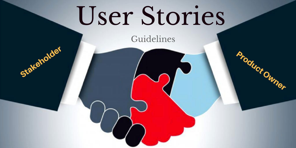 user_stories_applied_guide_in_agile_scrum_user_story_best_practices1