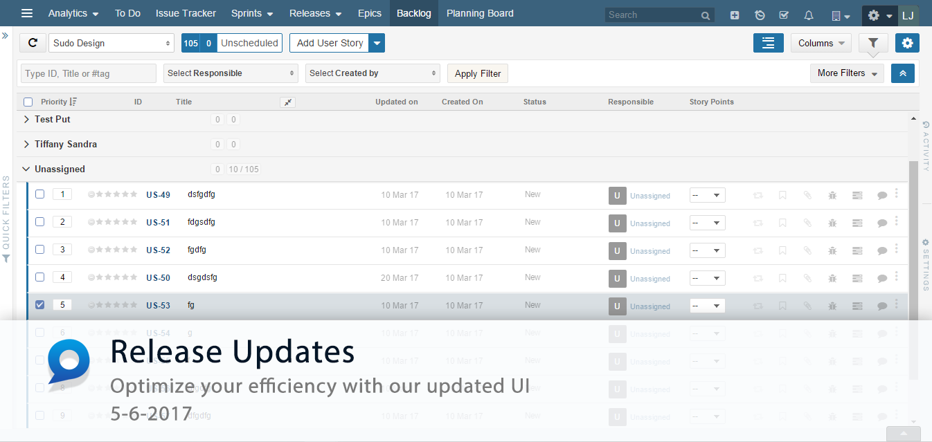 Release-updates-ui