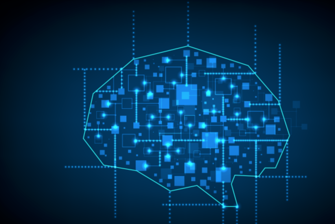 artificial intelligence in project management How ai could revolutionize project management estimation, resource  management and kpis are just a few of the key areas where machine.